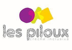 Les Piloux